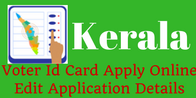 kerala-voter-id-card-apply-online-edit-application-details