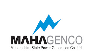 MAHAGENCO Assistant Engineer Recruitment 2018-Apply Online