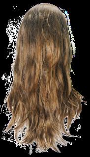 Resenha - Resultado Cabelo Ondulado Creme para Pentear Tresemmé Antifrizz (ode ser usado em cabelo liso)