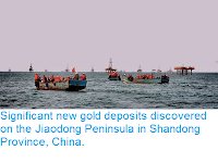 https://sciencythoughts.blogspot.com/2016/08/significant-new-gold-deposits.html