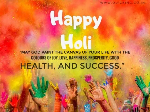 HAPPY HOLI WISHING IMAGES 2020 , happy holi wishing photos 2020