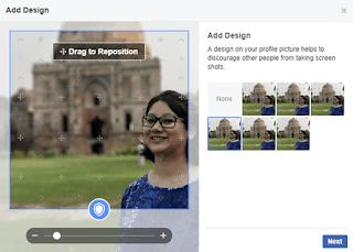 Cara Menggunakan Facebook Profile Guard untuk Melindungi Foto Profil Anda  Cara Menggunakan Facebook Profile Guard untuk Melindungi Foto Profil Anda