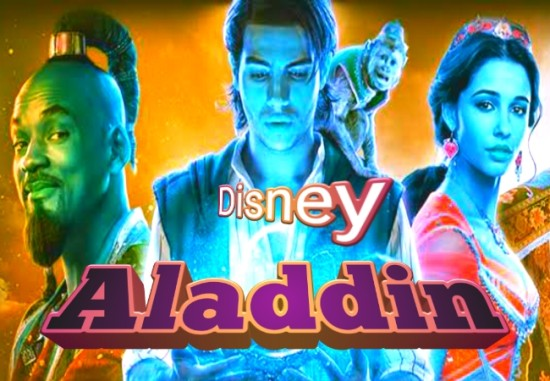 aladdin dubbed full movie download, aladdin movie in hindi, aladdin 2019 film,