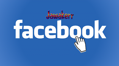 facebook video download,how to download facebook video,download facebook video,facebook,how to download facebook videos,facebook app download,download facebook videos,facebook video download kaise kare,facebook video downloader,how to download facebook status,download,download facebook lite,how to download facebook,facebook download kaise karen,how to download facebook story,how to facebook video download,how to download facebook stories,facebook download karne ka tarika