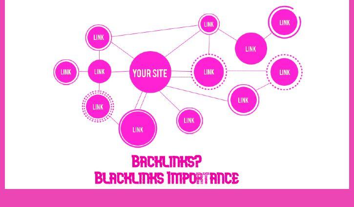 backlinks-importance
