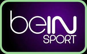 تردد قناة بي ان سبوت المفتوحة  Bein Spot HD