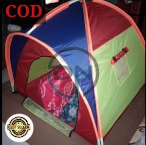 Tenda Anak Murah Ukuran 100 Cm