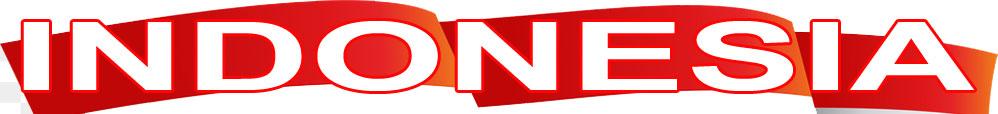ndonesia Flag