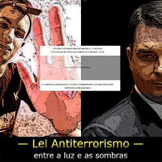https://faccaopcc1533primeirocomandodacapital.org/2019/07/29/a-lei-antiterrorismo-e-as-organizacoes-criminosas/