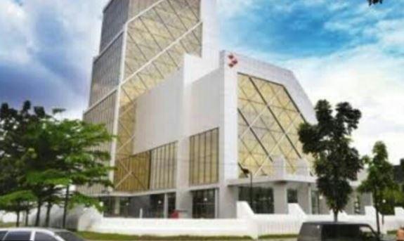 Alamat Lengkap dan Nomor Telepon Kantor Bank Riau Kepri di Selat Panjang