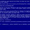 4 Penyebab Blue Screen Yang Sering Terjadi Pada Laptop/Pc
