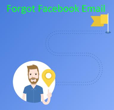 Forgot Facebook Email