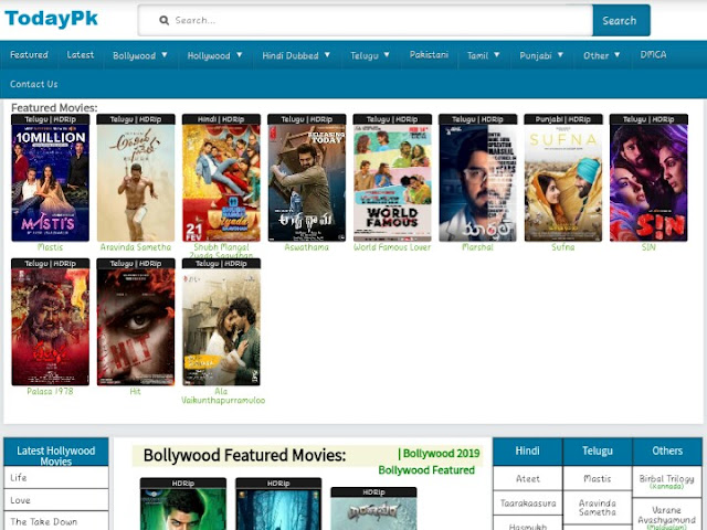 Today Pk today's pk todaypk torrent magnet todaypk telugu movies todaypk system today pk stream todaypk streaming today's pk telugu movies todaypk z todaypkmovies com today pk 2019 todaypkfree todaypk movies 2019 todaypk telugu