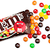 The world wars : ( The history of the M&M )