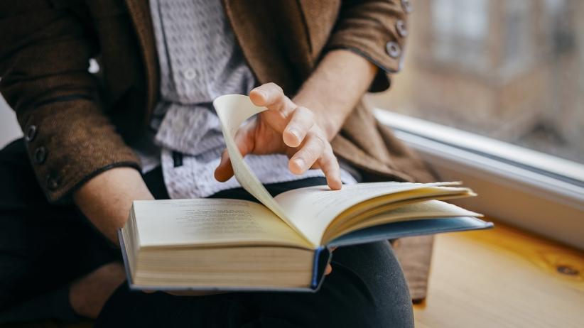 artikel mingguan, artikel terbaik belajar, pengembangan diri, artikel pengembangan diri, reading, membaca bahasa Inggris, membaca buku bahasa Inggris