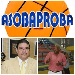 Inauguraran este sábado torneos presuperior y minibasket dedicado al Ministro de Deportes en Barahona