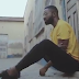 VIDEO   Ric Hassani - Police (Official Video)