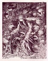 Kondo et autres monstres par Stan