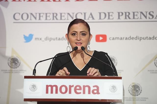 Exhortan al gobernador de Guerrero reabra las juntas locales de conciliación y arbitraje