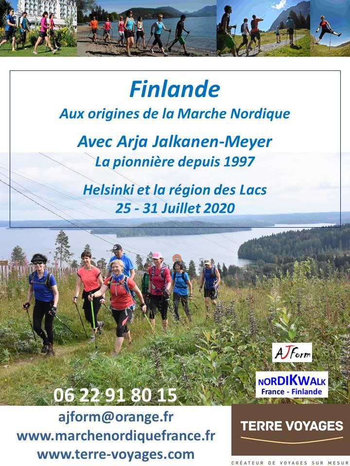Calendrier Marche Nordique 2020.Marche Nordique France Nordic Walking France