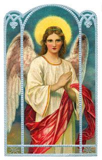 знумерология от ангелов, ангельская нумерология, самопознание, саморазвитие, духовные практики, эзотерика, интересное, мистика, самонастройки, развитие духовное, самосовершенствование, ангелы, ангелы-хранители, пророчества, будущее, знания, совершенство, цифры, знаки, знаки мистические, мистика, мистика в жизни, чудеса, совпадения,начение цифр на часах подсказка ангела хранителя