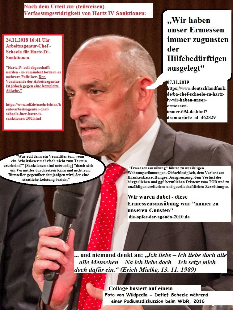 Gerichtsverfahren Und Klageprozesse Nach Dem Karlsruher Urteil