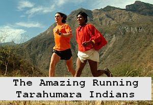 https://foreverhealthy.blogspot.com/2012/04/spotlight-on-amazing-running-tarahumara.html#more