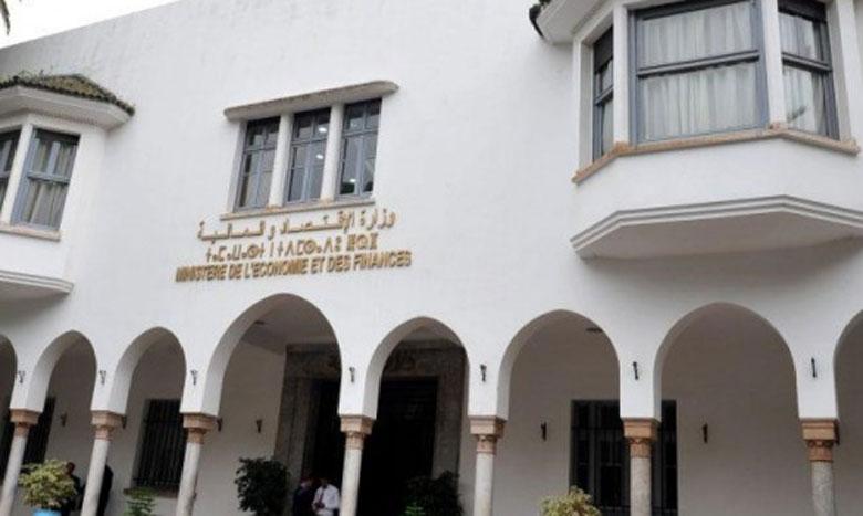 """الحكومة تخطط لـ""""مؤامرة"""" تروم اقتطاع حوالي 450 درهم شهريا من جيوب ملايين المغاربة"""