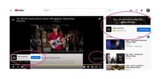 harga-iklan-di-youtube-jenis