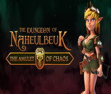 the-dungeon-of-naheulbeuk-the-amulet-of-chaos