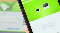 Programmi per gestire Android da PC e trasferire dati (in wifi o USB)
