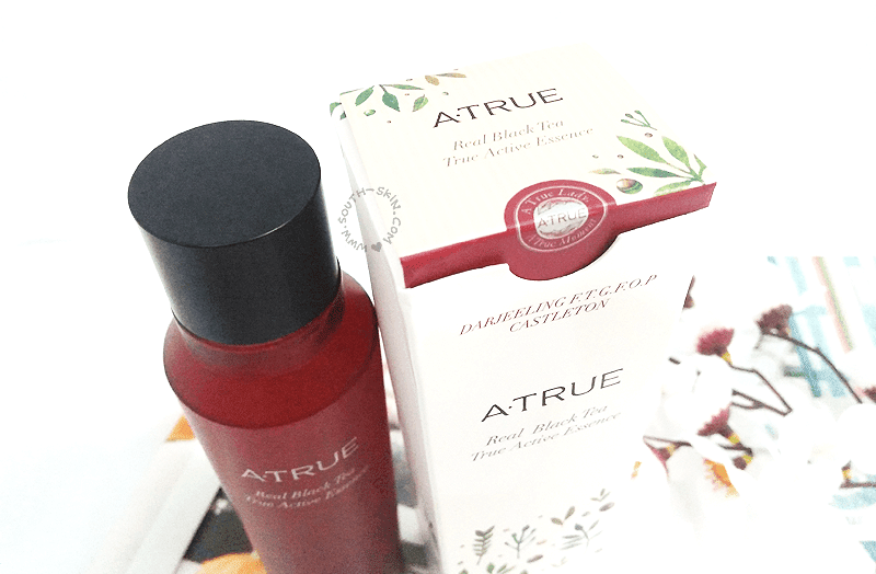 review-atrue-real-black-tea-true-active-essence-southskin