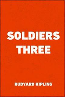 Soldiers-Three-Ebook-Rudyard-Kipling