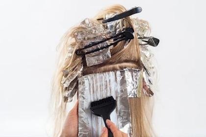 5 Cara Alami yang Menakjubkan untuk Mengembalikan Kesehatan Rambut Anda