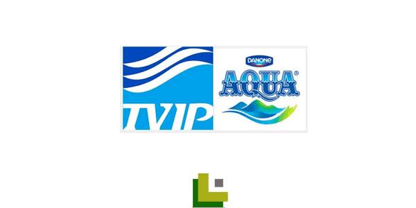 Lowongan Kerja Pt Tirta Varia Intipratama Aqua Tingkat Sma Smk D3 S1 Terbaru