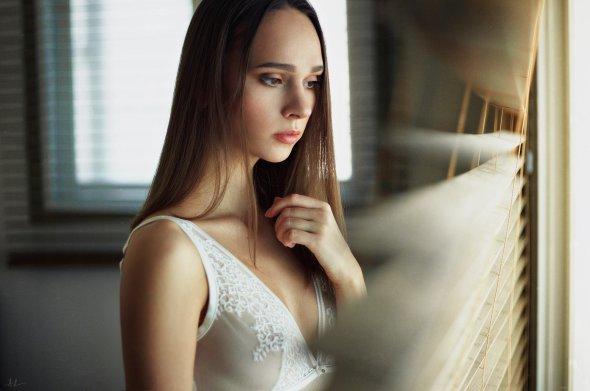 Kirill Averyanov 500px fotografia mulheres modelos fashion beleza sensual