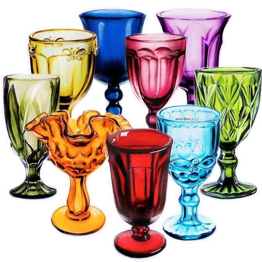 09-Glass-chalice-Eva-Art-www-designstack-co