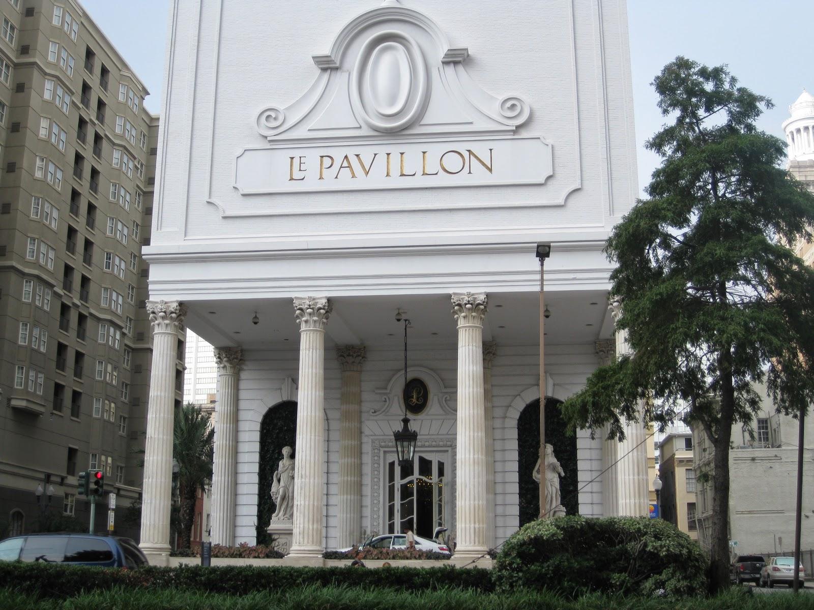 7 Hotel Paling Seram dan Terangker di Amerika Serikat
