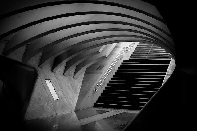cemento-struttura prefabbricata-architettura-ingegneria