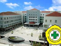 RSUP Dr Sardjito - Recruitment For Non CPNS Contract Staff RSUP Dr Sardjito April - May 2018