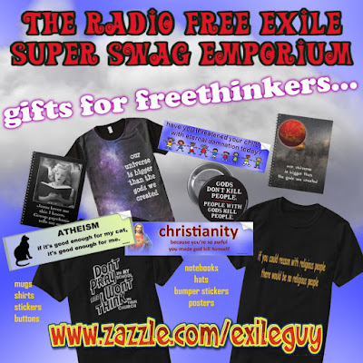 http://www.zazzle.com/exileguy/gifts?cg=196346138899686687