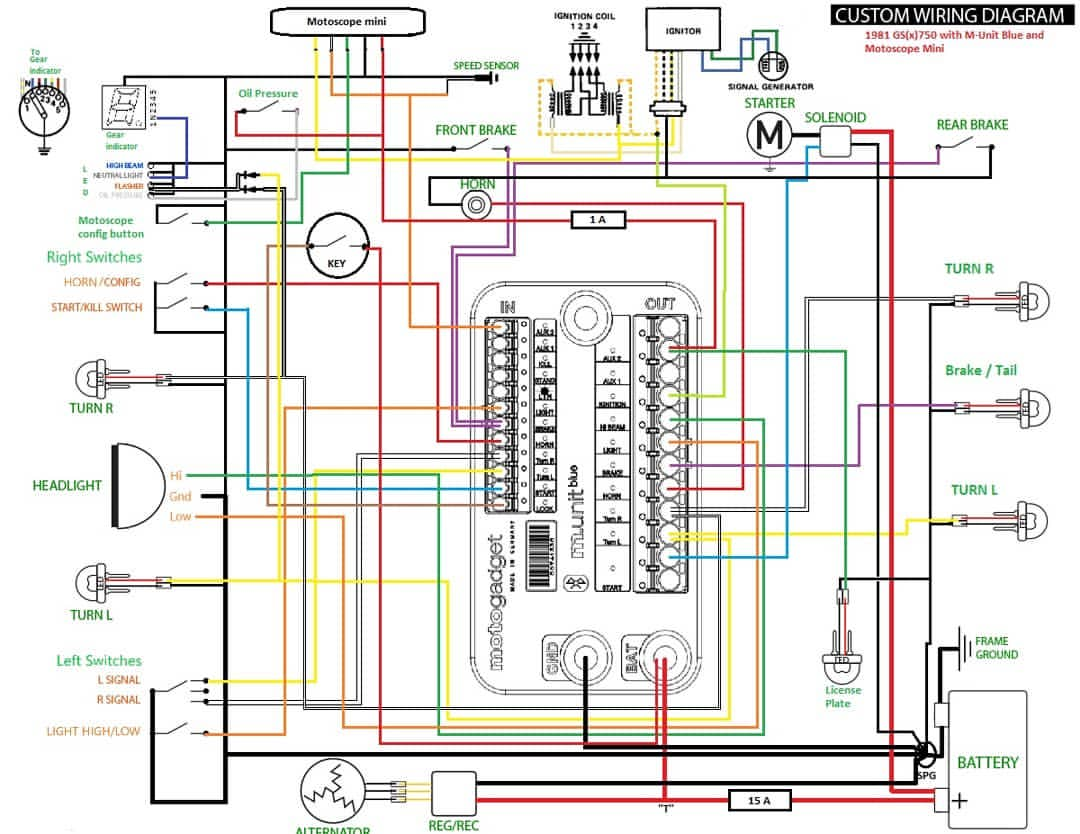 BMW R80RT Badlands Cafe Racer Project Part 1 on pinout diagrams, golf cart diagrams, bmw schematic diagram, bmw stereo wiring harness, bmw cooling system, bmw wiring harness connectors male, directv swim diagrams, ford 5.4 vacuum line diagrams, bmw e46 wiring harness, 1998 bmw 528i parts diagrams, snap-on parts diagrams, ford transmission diagrams, time warner cable connection diagrams, bmw fuses, ford fuel system diagrams, bmw suspension diagrams, bmw planet diagrams, comet clutch diagrams, bmw 328i radiator diagram,