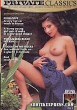 Private CLassics Triple X 7 xXx (1995)