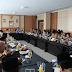 BPK Laksanakan Entry Meeting LKPD Pemprov Bengkulu Tahun Anggaran 2018