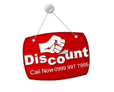 How to Avail Discount in Lancaster