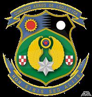 escudo CAL