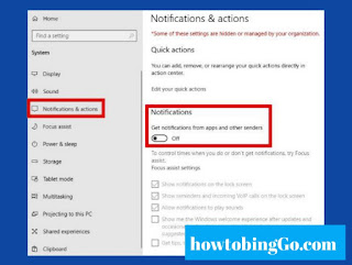 how-to-turn-off-notifications-in-windows-10-1