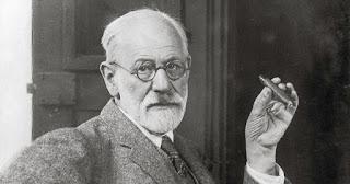 Sigmund Freud and Psychoanalysis سيغموند فرويد والتحليل النفسي