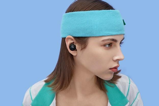 realme Buds Q2: Specs, Price, Availability