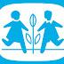 Recrutamento de pessoal 1 (um) Coordenador de Serviço Social